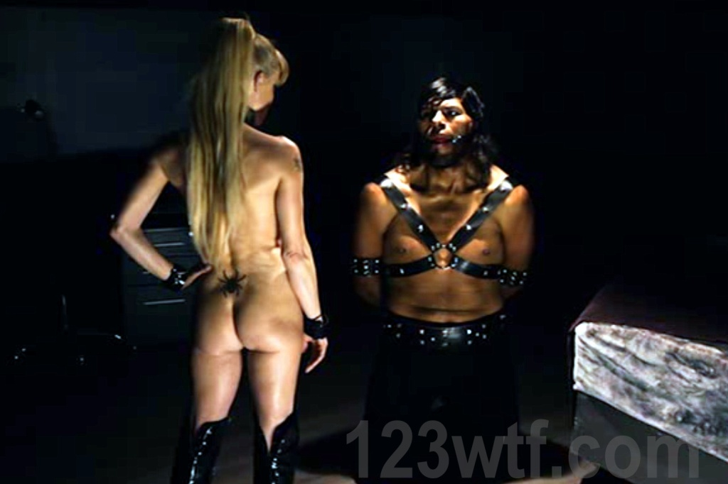 Death Race 2050 24 SC Coveted ass 123wtf Saint Pauly
