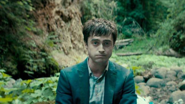 Swiss Army Man 27 123wtf Saint Pauly