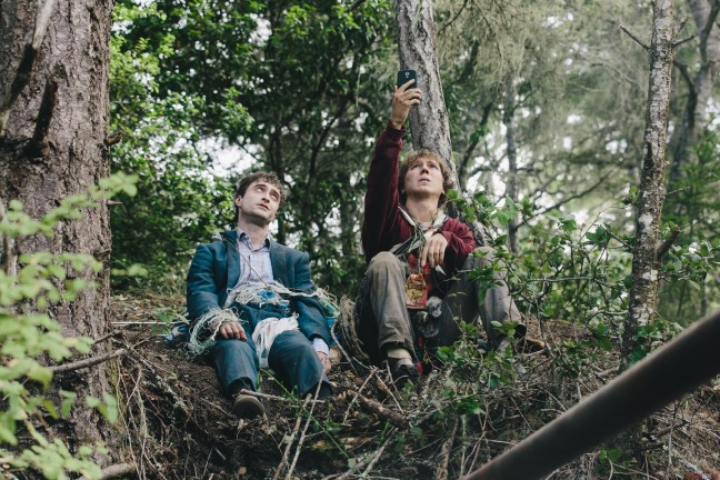 Swiss Army Man 34 123wtf Saint Pauly