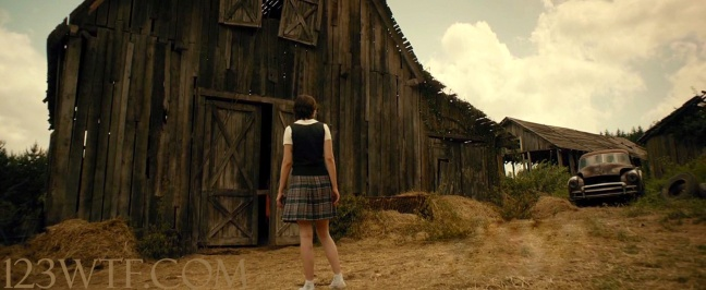 Leatherface 06 SC cinematography Looking for a boy, or trouble 123WTF Saint Pauly