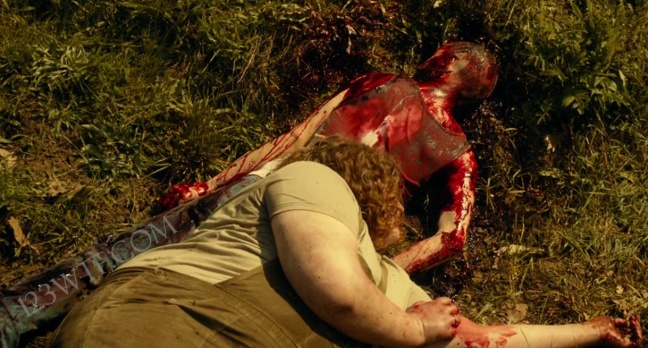 Leatherface 20 SC Twoplay is Foreplay but with a corpse 123WTF Saint Pauly