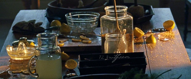 mother 21 SC If life gives you lemons, make lemonade is someone else's house 123wtf Saint Pauly