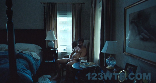 Killing of a Sacred Deer 24 SC The naked truth Watch the Film 123WTF Saint Pauly