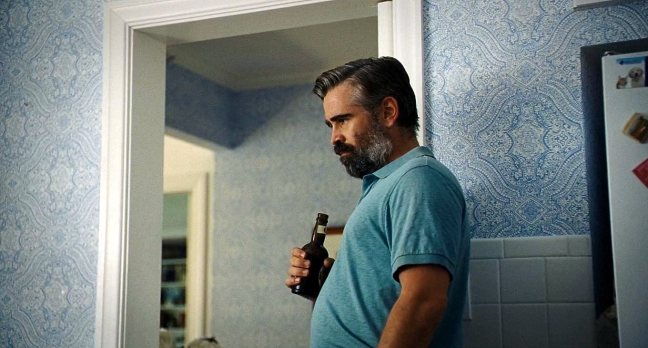 Killing of a Sacred Deer 53 Watch the Film 123WTF Saint Pauly