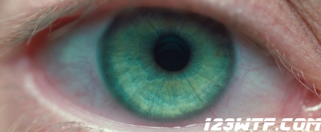 Blade Runner 2049 02 SC The eyes have it Watch The Film 123WTF saint Pauly