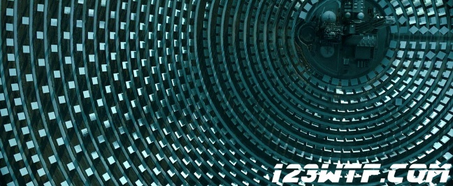Blade Runner 2049 03 SC If you don't know what it is, call it art Watch The Film 123WTF Saint Pauly