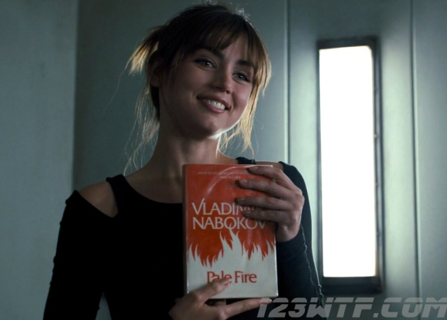 Blade Runner 2049 18 SC Book her Watch The Film 123WTF Saint Pauly