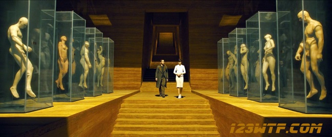 Blade Runner 2049 27 cinematography Exhibitionists Watch The Film 123WTF Saint Pauly