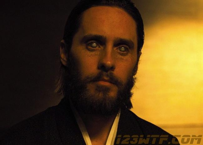 Blade Runner 2049 32 SC Blew eyes Watch The Film 123WTF Saint Pauly