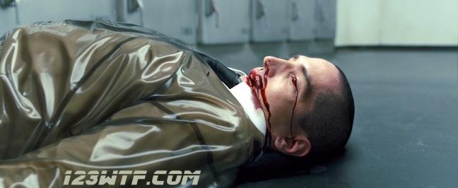 Blade Runner 2049 40 SC He's dead wait Watch The Film 123WTF Saint Pauly