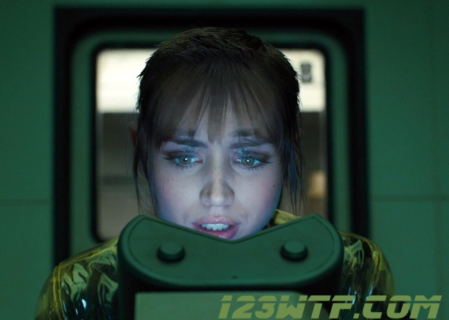 Blade Runner 2049 41 SC She's really on his mind Watch The Film 123WTF Saint Pauly
