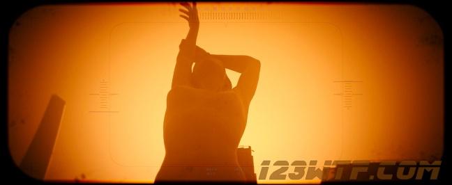 Blade Runner 2049 52 SC Up un arm Watch The Film 123WTF Saint Pauly