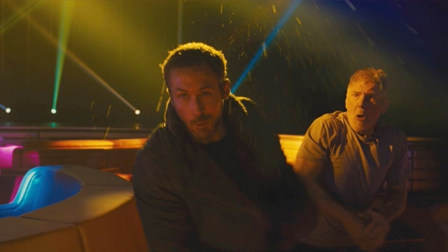 Blade Runner 2049 58 Punch Watch The Film 123WTF Saint Pauly