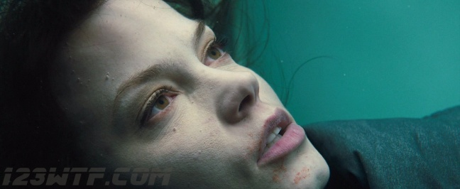 Blade Runner 2049 67 SC She could swim, but she's a little rusty Watch The Film 123WTF Saint Pauly
