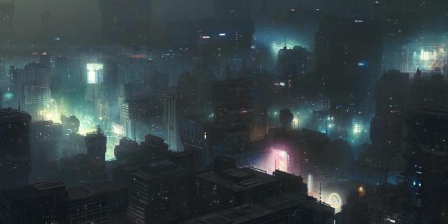 Blade Runner 2049 71 Watch The Film 123WTF Saint Pauly