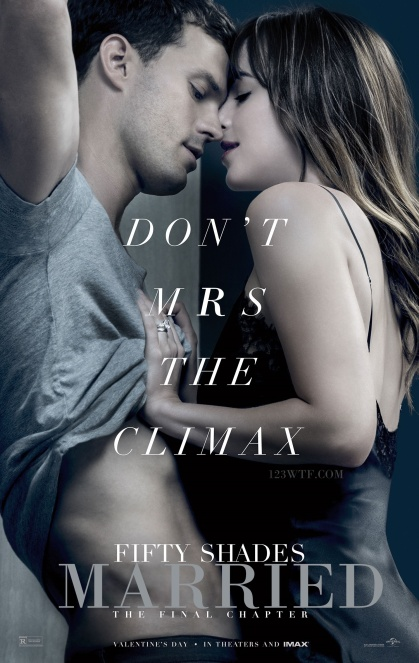 Fifty Shades Freed 01 poster Watch The Film 123wtf Saint Pauly