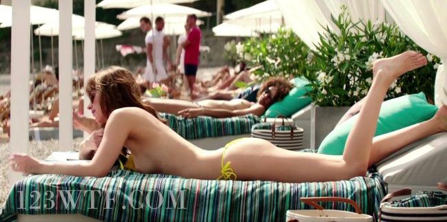 Fifty Shades Freed 03 SC She won't take that lying down Watch The Film 123wtf Saint Pauly