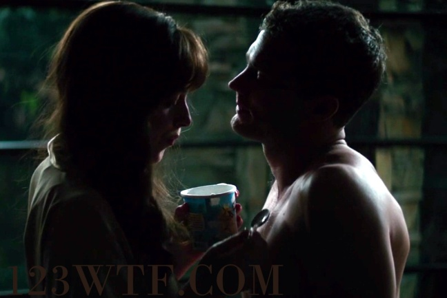 Fifty Shades Freed 12 SC The infamous I Scream scene Watch The Film 123wtf Saint Pauly