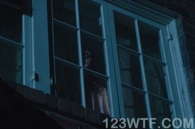 Insidious The Last Key 14 SC Ghosts use Windows Watch The Film 123WTF Saint Pauly