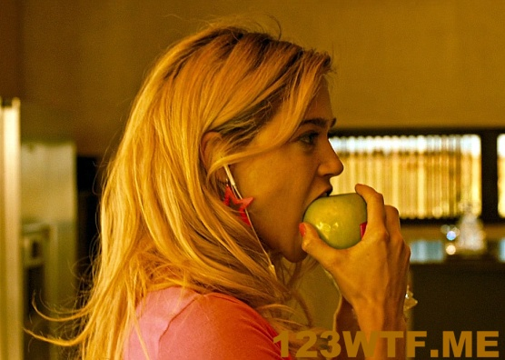 Revenge 05 SC She's fruity Watch The Film 123WTF Saint Pauly
