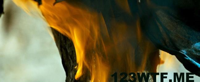 Revenge 18 SC Sheesh Kebab Watch The Film 123WTF Saint Pauly