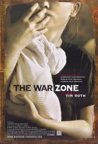WTFDTS 20 WTF Tim Roth The War Zone 123WTF Saint Pauly Watch The Film