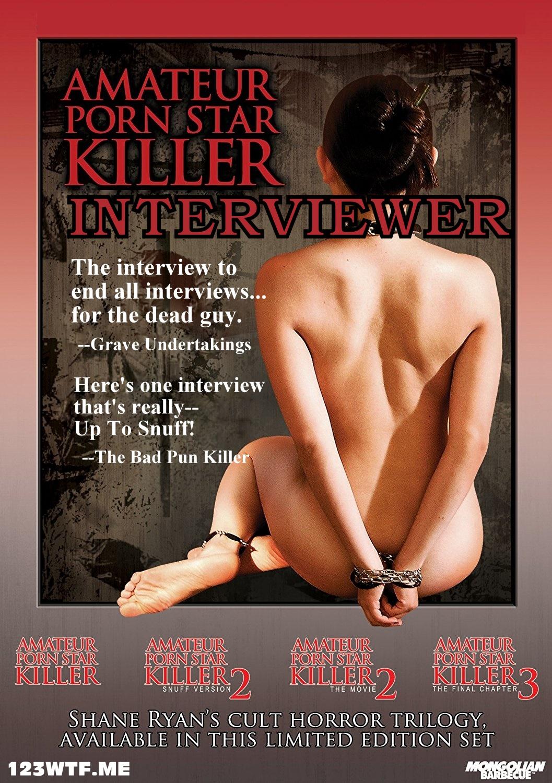 amateur-pornstar-killer-leather-leggings
