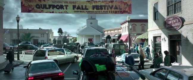 Hurricane Heist 06 SC The town is no bigger than a car park Watch The Film 123WTF Saint Pauly