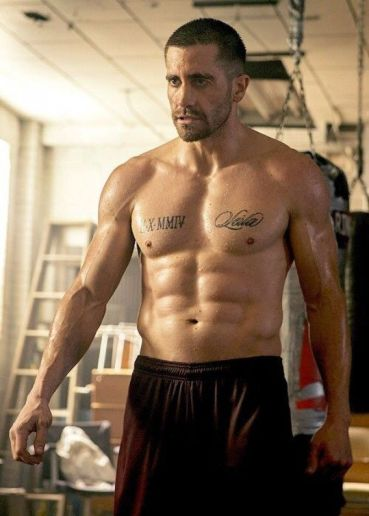Hurricane Heist 13 Jake Gyllenhaal shredded Watch The Film 123WTF Saint Pauly