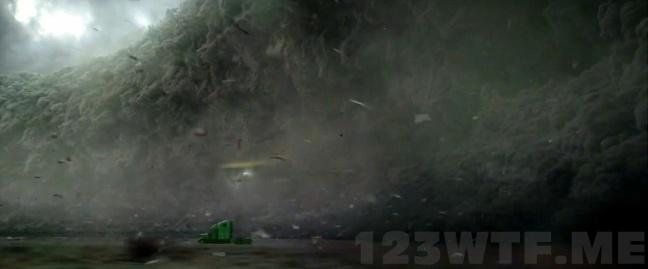 Hurricane Heist 26 SC Outlook is cloudy WTF Watch The Film 123WTF Saint Pauly