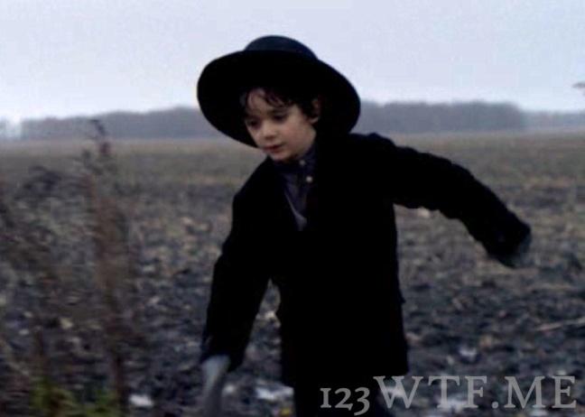 Ghostland 01 SC Watch thee little boy Watch The Film 123WTF Saint Pauly