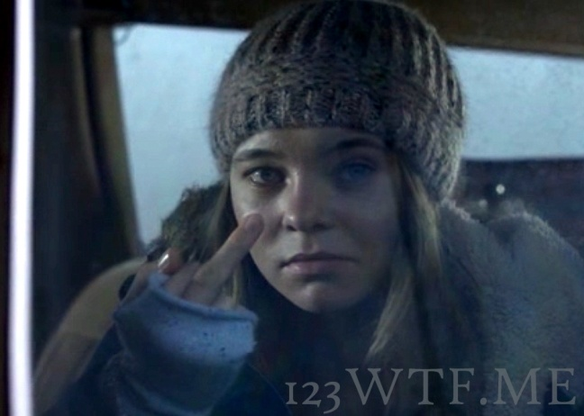 Ghostland 04 SC How many times have you seen a serial killer today, Vera Watch The Film 123WTF Saint Pauly