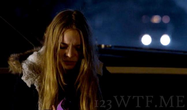 Ghostland 08 SC Uber creepy Watch The Film 123WTF Saint Pauly