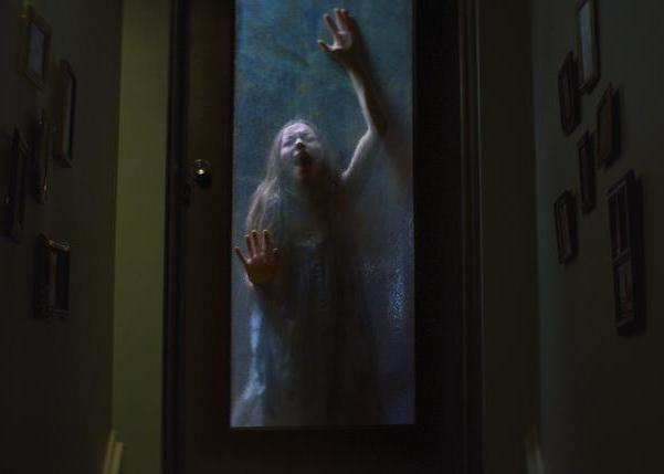 Ghostland 23 Watch The Film 123WTF Saint Pauly
