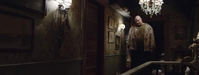 Ghostland 32 Watch The Film 123WTF Saint Pauly