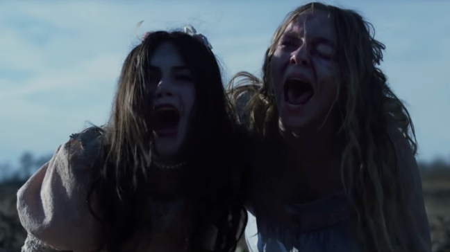 Ghostland 35 Watch The Film 123WTF Saint Pauly