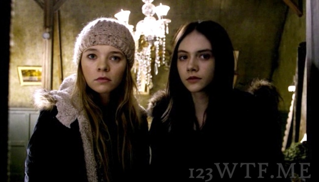 Ghostland 38 SC Sisters before missed hers Watch The Film 123WTF Saint Pauly