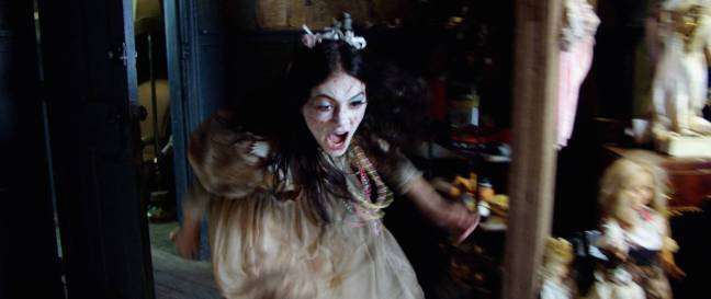 Ghostland 41 Watch The Film 123WTF Saint Pauly