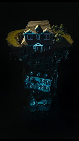 Hereditary 42 Toronto life WTF Watch The Film Saint Pauly