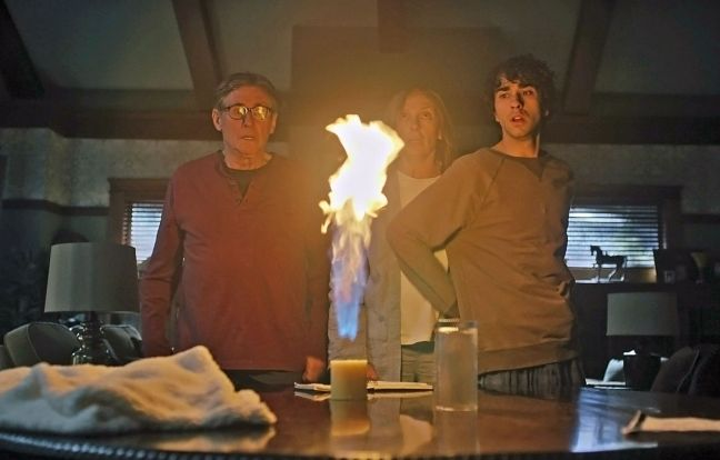 Hereditary 73 WTF Watch The Film Saint Pauly