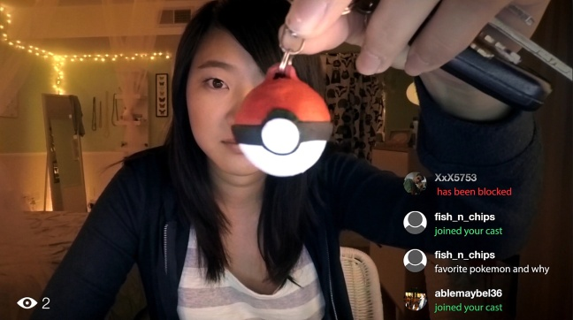 Searching 53 Easter egg Pokéball 123WTF Watch The Film Saint Pauly